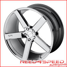 lexus compatible wheels 19