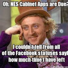 Meme Apps - meme maker oh nes cabinet apps are due i couldnt tell from all of