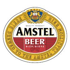 beer vector amstel beer u2014 worldvectorlogo