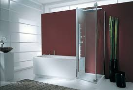 shower bathtub shower combinations canada bath shower combo