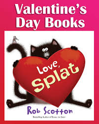 s day books s day books primarygames play free online