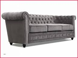 canape chesterfield noir canape canapé chesterfield cuir convertible beautiful canapé