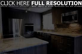 bathroom stunning modern kitchen gray cabinets outofhome