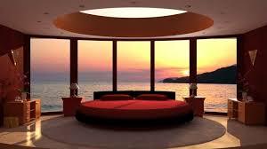modern schlafzimmer schlafzimmer modern rot ruaway