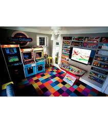 chambre gamer hd wallpapers chambre gamer 8desktop13 cf