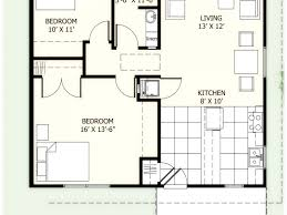 Home Design Plans 900 Square Feet Ancient Chinese Countryside House Design House Plans