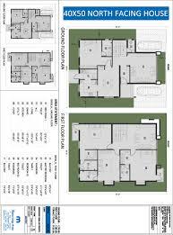 31 house floor plans 40x50 40x50 metal building house plans