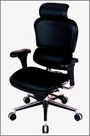 furniture home staples office chairs meshchurch chairs for sale