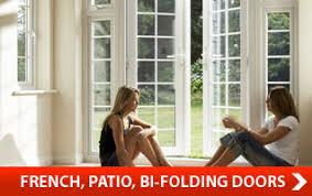 Bifolding Patio Doors Folding Patio Doors Free Home Decor Oklahomavstcu Us