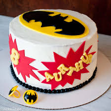 batman cake ideas simple batman cake with free printable templates
