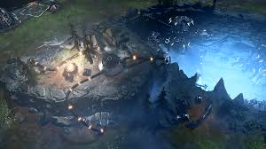halo wars game wallpapers halo wars 2 review imgmr
