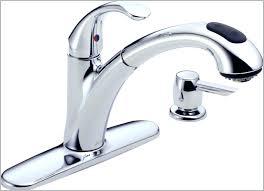 moen faucets kitchen moen kitchen sink sprayer kitchen sink sprayer attractive awesome