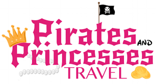 travel pirates images Pirates and princesses travel llc