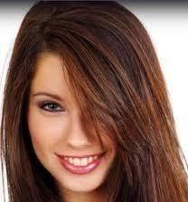 reddish brown hair color red brown hair dye reddish brown best light dark red brown