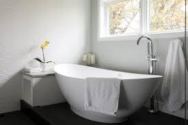 bathroom elegant porcelanosa bathroom designs eddyinthecoffee bathroom