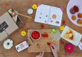 abonnement box cuisine box cuisine et box food des coffrets gourmands sur tous les thèmes