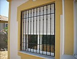 Window Blind Repairs Blind Repairs U2013 Costa Calida Chronicle