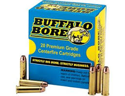 best ammo deals for black friday 9mm ammo sale