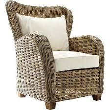 Coastal Accent Chairs Coastal Rattan U0026 Wicker Accent Chairs You U0027ll Love Wayfair