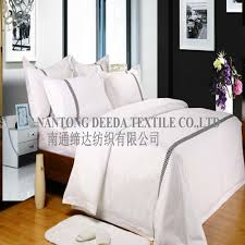 hotel brand linens hotel brand linens suppliers and manufacturers