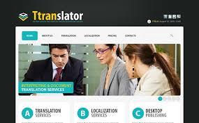 bureau d ude traduction bureau d étude traduction best of images of bureau d 233 tude