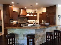 home remodeling home building hill country homeworks inc new