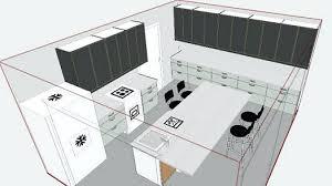 plan cuisine 12m2 plan cuisine idace plan cuisine plan cuisine 12m2 design de maison