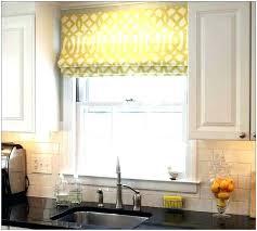 kitchen curtains pattern u2013 pixedit me