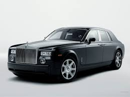 modified rolls royce rolls royce phantom iron man wiki fandom powered by wikia