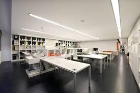 home design endearing contemporary interior office design modern modern minimalist black and white office studio interior design contemporary interior office design modern contemporary