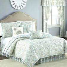 Bedding Quilts Sets Waverly Quilts Toddler Sheets And Bedding Quilts And Comforter