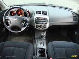 Putting An Aux Port In Your Car Reasonable Cost To Install Aux Input On 2004 Nissan Altima