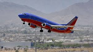 southwest airlines black friday sale southwest airlines plans service to hawaii tickets to go on sale