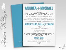 wedding reception invitations reception only wedding invitations marialonghi
