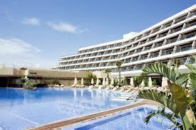 spa hotel ibiza gran hotel eivissa spain escapio