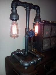 industrial lamps anyone album on imgur
