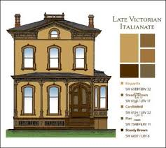 16 best four square exterior colors images on pinterest exterior
