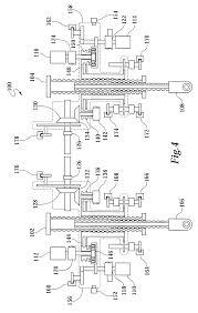 patent us6247667 tiltrotor aircraft pylon conversion system