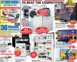 2014 element 50 target black friday abc warehouse black friday 2017 deals u0026 sale ad