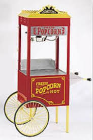 rent popcorn machine concession rentals tulsa ok where to rent concessions in tulsa