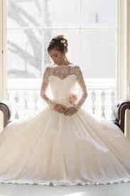 custom made wedding dress lace gown princess wedding dresses 2018 sleeve