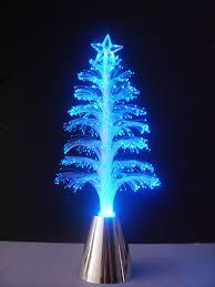fiber optic trees on sale lights decoration