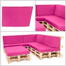 pallet seating outdoor pallet seating pallet seat cushions