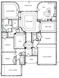 builders floor plans home builder floor plans time home buyer trends house