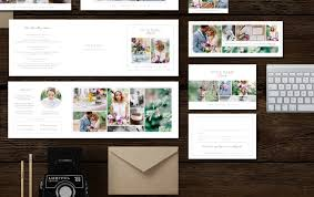 photography marketing set wedding photographer pricing guide