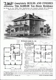 house floor plans saltbox style homes historic farmhouse plans