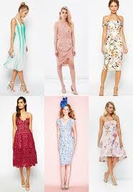 20 pretty dresses for the races pretty mayhem