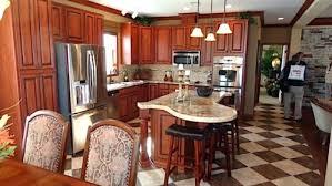 single wide mobile home interior interior design for mobile homes ghanko