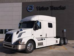 2018 volvo semi truck volvo vnl64t730 in texas for sale used trucks on buysellsearch