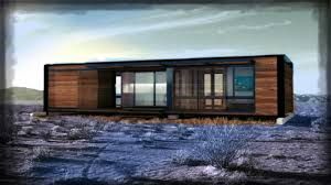 amazing homes made from shipping containers youtube with regard to